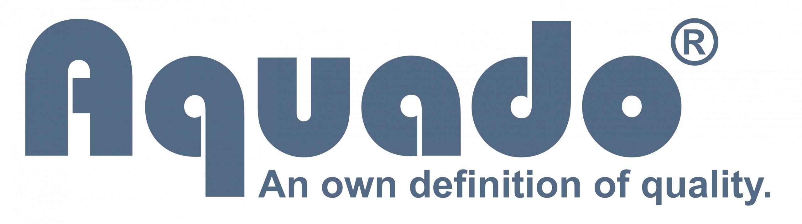 Aquado_Logo_1