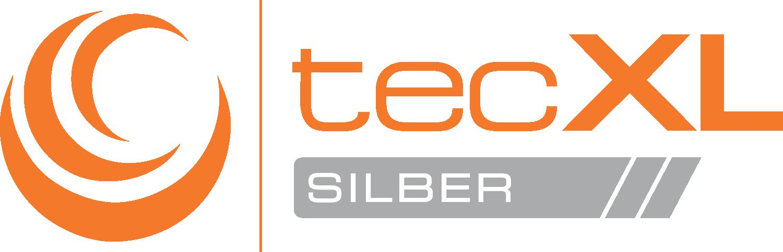 Silber_1500px_4c