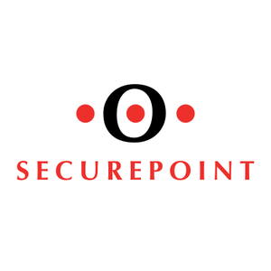 securepoint-logo-800-400-max